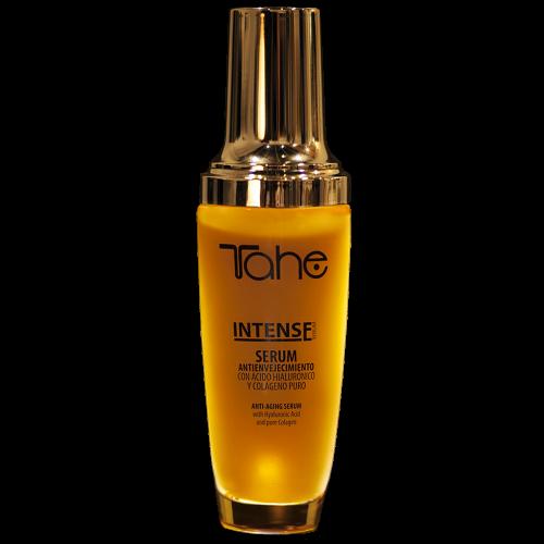 TAHE Anti-aging Serum 50 ml. – Анти-стареене серум за кожата 50ml