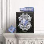 Loreal Blondifire-Коледна кутия за руси коси