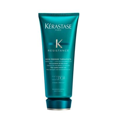 Kerastase Soin Premier Thérapiste 200мл-грижа преди измиване за изтощени коси