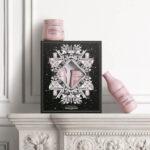 Loreal Vitamino Color – Коледна кутия за боядисани коси