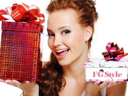 Мисия възможна: Какво да подарим за Коледа на жената над 50