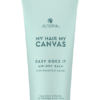 New  Alterna My Hair My Canvas Easy Does It-Приглаждащ крем 101мл
