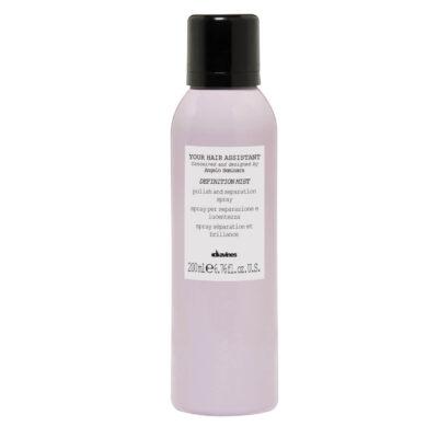 Davines Your Hair Assistant Definition Mist-Текстурирующий спрей