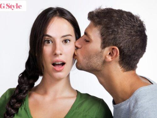 Тайната за любовта на мъжете към дългите женски коси