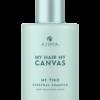 Alterna My Hair My Canvas Me Time-Шампоан за ежедневна употреба