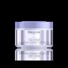 Kerastase Blond Absolu CicaExtreme Bain 250ml-Интензивно хидратиращ крем-шампоан за след изсветляване