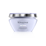 Kerastase Blond Absolu CicaExtreme Masque 200ml-Интензивно подхранваща маска за след изсветляване Kerastase