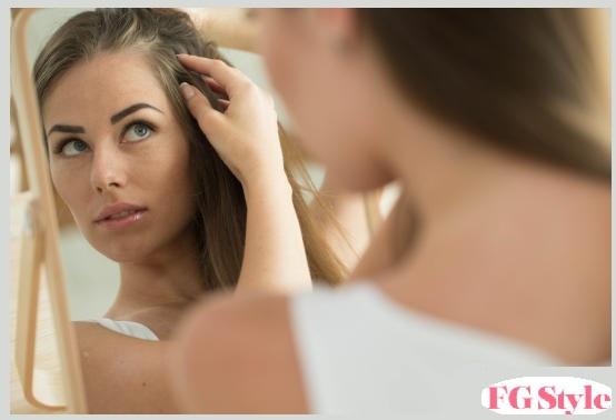 "Състоянието на косата ""говори"" за нашето здраве - FG Style"