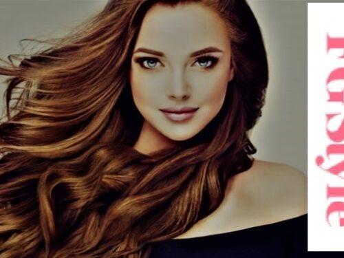 10 причини, поради които косата ви изглежда зле