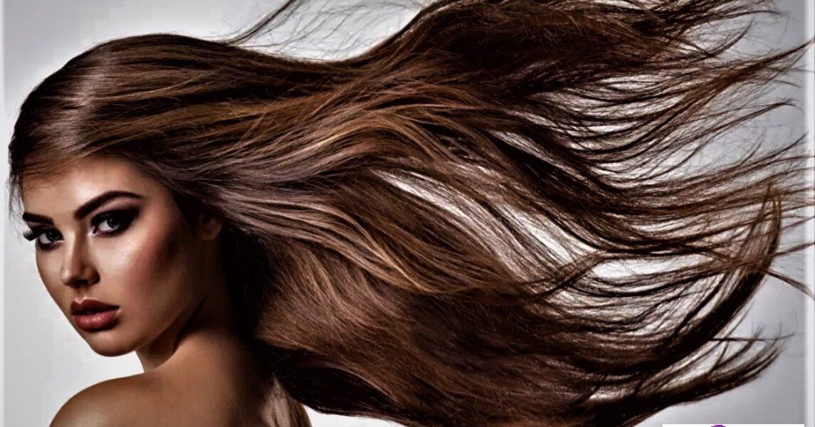 Енергията на косата – знаци и поверия FG Style