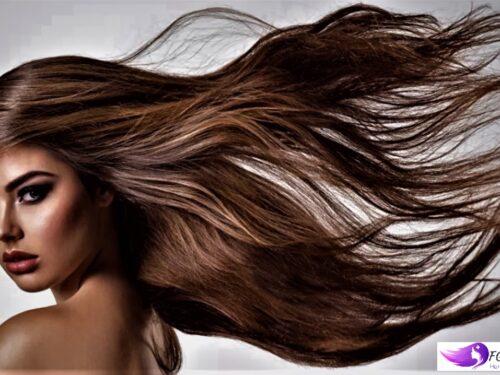 Енергията на косата – знаци и поверия