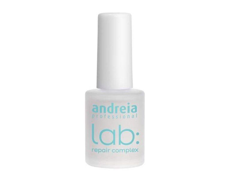 Lab Repair Complex-Възстановяваща грижа за чупливи нокти