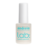 Lab Hydro Calcium – Лак за нокти с хидратиращи масла и калций