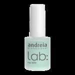 Lab No Bite-Лак за нокти с горчив вкус 10,5мл