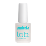 Lab Nutri Serum-Овлажняващ серум за дехидратирани нокти и кутикули