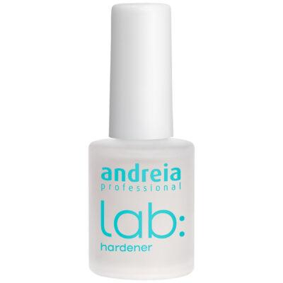 Lab Hardener-Заздравител за крехки нокти 10,5мл
