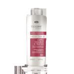 Chroma Care Shampoo-Ревитализиращ шампоан за боядисана коса 250мл