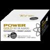 Tahe Power Gold-Терапия за индивидуално изправяне