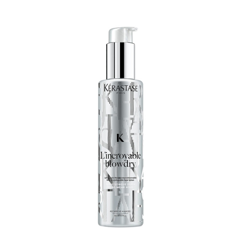 Kerastase Couture Styling Lincroyable Blowdry- Термозащита 150мл