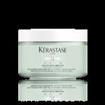 Kerastase Specifique Argile Equilibrante- Пречистваща глина