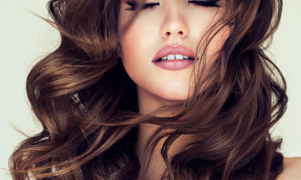 Какви са предимствата на безамонячните бои за коса?