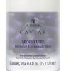 Caviar Moisture Intensive Ceramide Shots-Интензивно хидратиращ серум в капсули обогатен със серамид 123мл 25 капсули
